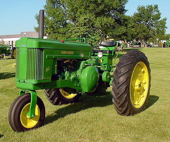 John Deere 60 Engine : John deere engine free image for user