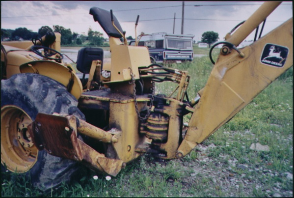 F C Cfb F Fb D Af Eb moreover Large also Jd together with Fordson Major Tractor Left Hand Kingpin Stub Axle P in addition Large. on john deere front axle